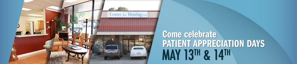 Center-for-Hearing-PatientApprec