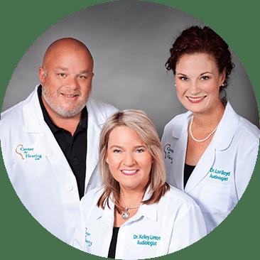 CFH doctors