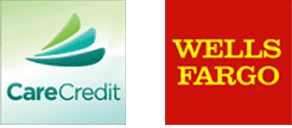 Wells Fargo & Care Credit