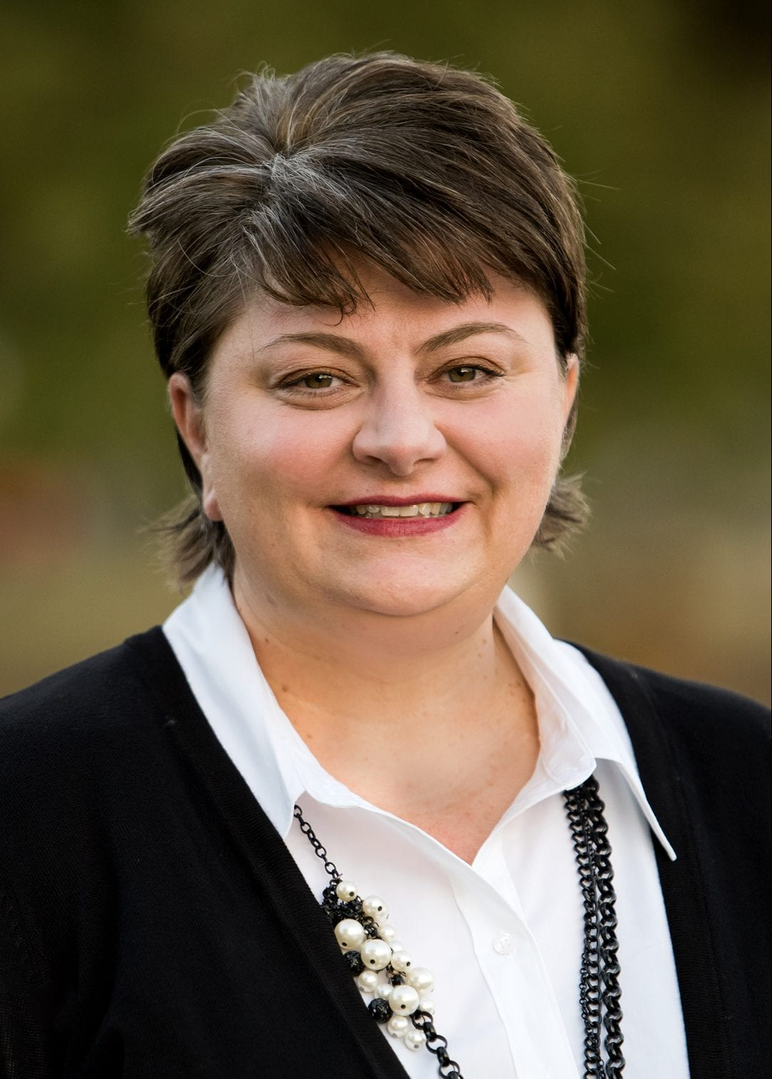 Tasha Ingram