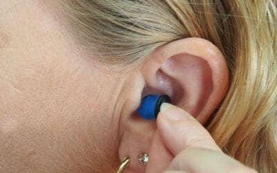 3 Things to Know this Better Hearing Month